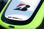 Brawn GP - Bico (300 x 200)