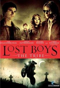 LostBoysTheTribe