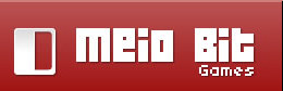 Meio Bit Games