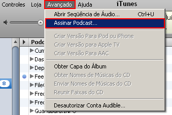 Tutorial Itunes - 06