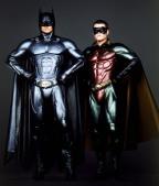 Batman Forever2