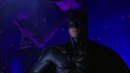 Batman Forever3