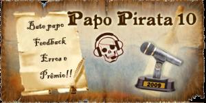 banner-pp10